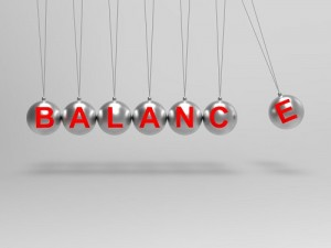 Balance Your Work and Personal Life