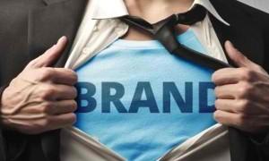 Τα brands είναι οι άνθρωποι