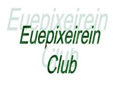 Εuepixeirein Club