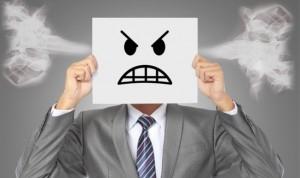 έξυπνοι τρόποι να λύνεις τις διαφωνίες σου