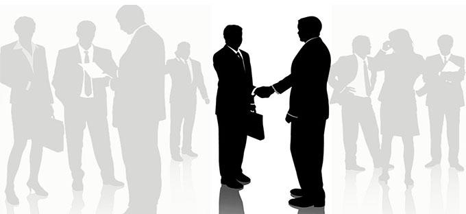 negotiation new2015