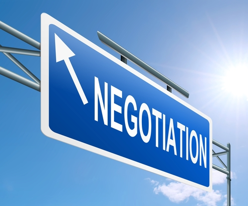 negotiation_1784536871_1570342433