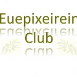 euepixeirein club mono