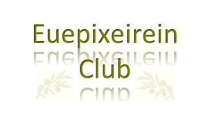 euepixeirein club mono