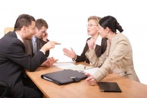 negotiation-3103